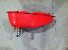QT50 YAMAHA YAMAHOPPER GAS FUEL VALVE MOPED SCOOTER PETCOCK