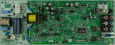 Emerson A4AFCMMA-001 Digital Main Board / Power Supply for LF320EM4 ME2
