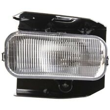 New Fog Light for Ford Expedition 1999-2002 FO2592180
