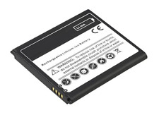 Batterie ~ Samsung (GT) i9500 Galaxy S4 / i9505 Galaxy S4 (B600BC B600BE B600BU)