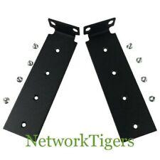 APC AP7721 AP7750 AP7750A Rack Mount Bracket Ears Kit NT-AP7721-RM870-8183b-001