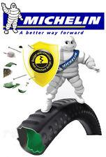 "Inner tube velo MICHELIN Protek Max MOUNTAIN BIKE 27,5"" inch 27.5 Flat tire"
