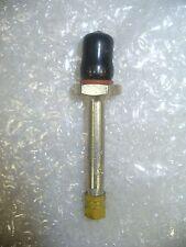DILL SHRADER VALVE TR-761-03 / TR-756-03