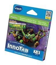 Alphabet 0-12 Months VTech Educational Toys