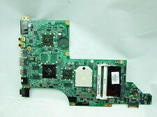 For HP Pavilion DV7 DV7T DV7-4000 AMD laptop motherboard 615686-001 tested OK