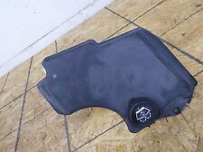 BMW Z4 E85 E86 Windshield Cleaning Water Tank Container OEM 61667110853