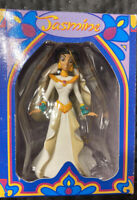Disney's Alladdin And The King Of Thieves Jasmine Ornament