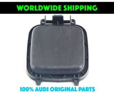 Audi A3 8P Protective cap for low beam headlights GENUINE 8P0941159