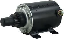 New  Starter for Tecumseh 36680 33605 35763 35763A 36463 106-302 5749