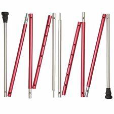 Paria Outdoor Products Adjustable Tarp Poles