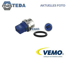 VEMO Coolant Temperature Sensor V10-72-0909-1 P NEW OE QUALITY