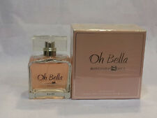Oh Bella by Mandarina Duck Eau De Toilette Spray 100ml 3.4oz in sealed packaging