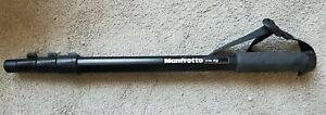 Manfrotto Camera Monopod 676B