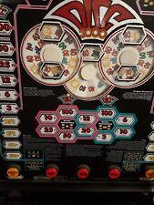 spielautomat datenbank kaufen