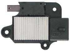 Voltage Regulator fit Ford Taurus V6 Explorer 4.0L Falcon AU V8 5.0L 96-08