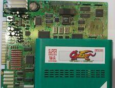 CYVERN Kaneko Super Nova System Jamma PCB Board