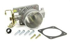 Ford Mustang 1996-2004 4.6L V8 70mm Throttle Body 69222