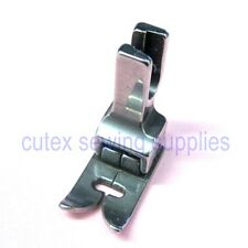 Hinged Presser Foot For Zig-Zag Sewing Machines Singer 20U, Consew CN2053 #230ZZ