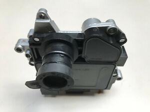 Multitronic Getriebesteuergerät Audi A4, A6, A8      (AH)