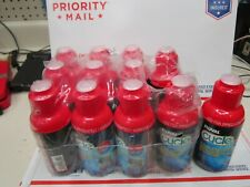 FLUVAL CYCLE CONCENTRATED BIOLOGICAL BOOSTER 8.4 OZ FOR AQUARIUMS LOT OF 12