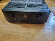 Marantz SR6007 7.2 Channel A/V Home Theater Receiver