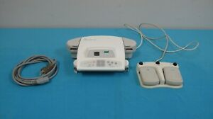 Satelec Acteon Piezotome Piezo Ultrasonic Surgery Unit With Foot Switch