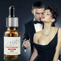 Pheromones liquid fun flirt concentrated pheromone fragrance essential oil