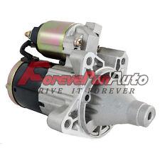 Starter For Dodge Stratus 2.7L 167 V6 2003-2006 4606875AE M0T91881 M0T91881ZCA