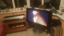 "Bang & Olufsen BeoVision 7-32 32"" 720p HD LCD Television"