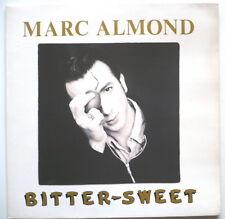 "Marc Almond-amaro-SWEET-uk-7"" - Single > Soft Cell > FOC"