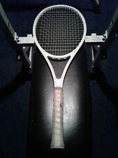 Vintage Pro Kennex Pro Comp Ceramic 90 Tennis Racket Racquet Grip #3