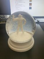 Billionaire Boys Club Snowglobe 8' NTWRK EXCLUSIVE BBC