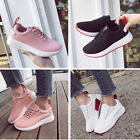 2020 Fashion New Women's Sneakers Sport Breathable Casual Running Outdoors Shoes