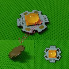 Cree XLamp MT-G2 MTG2 LED Light Bead 18V 1A Warm White 3000K With 20mm star PCB