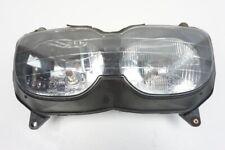 Scheinwerfer Lampe Leuchte Honda CBR 900 RR SC28 92-95