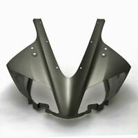 Yamaha YZF-R125 Nose Cone Fairing - 08-13 / 2008-2013