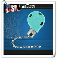 Pull Chain Switch Products For Sale Ebay