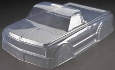 NEW JConcepts 1972 Chevy C10 Slash 4x4/Scalpel Spd Run Body 0267