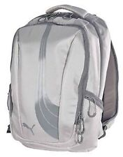 PUMA Men's Polyester Backpacks