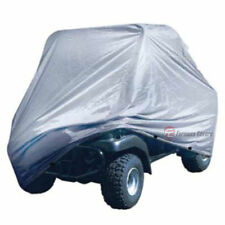 For Can-Am Commander 1000 Side by Side UTV Storage Cover. New. Easy on/off.  L