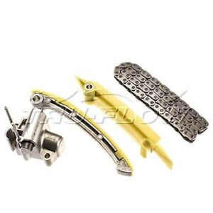 Tru-Flow Timing Chain Kit TCK1003 fits BMW X Series X5 3.0d (E53) 135kw, X5 3...