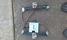 Ford Territory Window Regulator FRONT OR BACK
