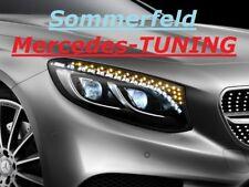 Mercedes Benz G Klasse Auspuff Sportauspuff + Klappenauspuff Umbau Modifikation