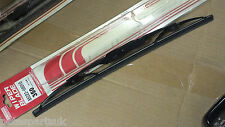 New Genuine Toyota Yaris 35cm Left Hand Wiper Blade     85222-68010    B4
