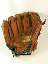 Mizuno Prospect Youth Baseball Glove 10 Inch Model Gpp1000Y1 LHT