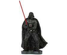 Swarovski Crystal Limted Edition Darth Vader BNIB 5239479