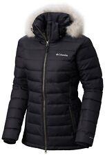 Columbia Ponderay™ Jacket Black M
