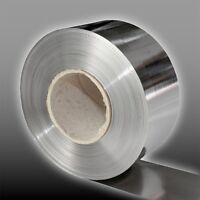 Magnetic Field Shielding Alloy MagnetShield For speakers /& static magnets