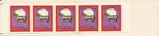 MACAO : 1990 Year of the Horse Booklet SG SB7 mint
