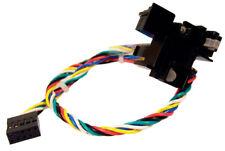 Hp P2-1013w Power Button Led Cable 1414-06Wh0H2-Szc 1414-06Wh0H2/Szc-06163